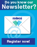 Rodeca Newsletter